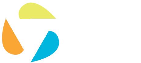 Verona Fitness Retina Logo